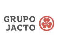 Grupo Jacto
