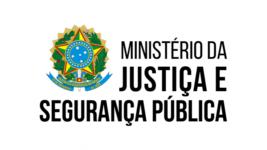 Ministério da Justiça e Segurança Pública